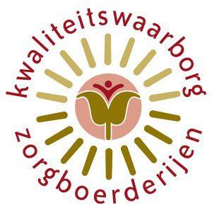 Logo-Kwaliteitswaarborg-zorgboerderijen