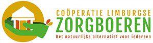 logo-cooperatie-limburgse-zorgboeren